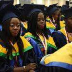 masters-scholarships-ghanaian-students-abroad
