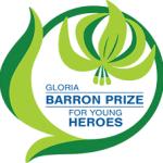 gloria-barron-prize
