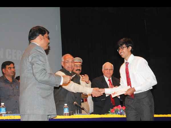 Haryana Scholarships 2019-2020 {UPDATE} APPLY NOW