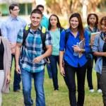 italian-scholarships-rwanda