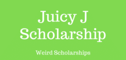 juicy-j-scholarship