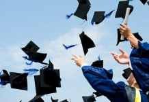 kidguard-education-essay-scholarships