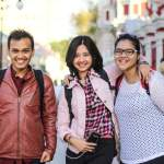 masters-scholarship-for-indonesia
