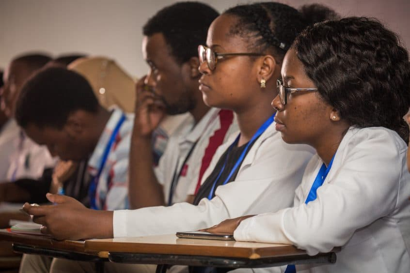 20 Masters Scholarships for Tanzanians 2021