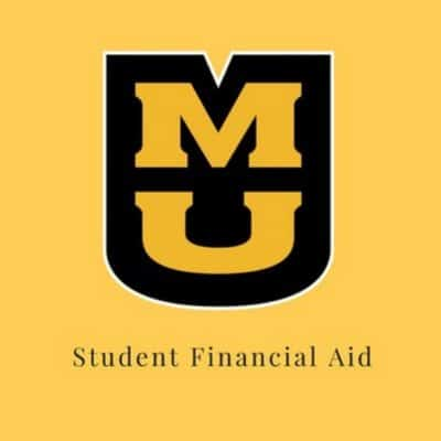 Mizzou Graduation 2020.Ongoing Mizzou Scholarships Program 2020 Usa