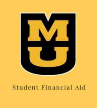 Uf Academic Calendar Summer 2020.University Of Florida Scholarships 2020 World Scholarship