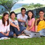national-university-singapore-scholarship