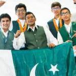 PhD-scholarships-pakistani-students