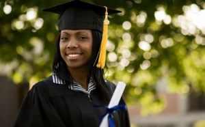 phd-scholarships-uganda-students