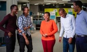 rwanda-masters-scholarships