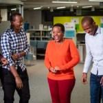 rwanda-masters-becas