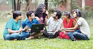 scholarships-bangladesh-students-china-2019