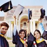 scholarships-for-indian-students-to-study-in-canada