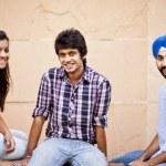scholarships-indian-students-uk