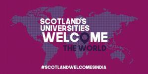 scotland-welcomes-india-scholarship