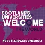 scotland-welcomes-india-scholarship