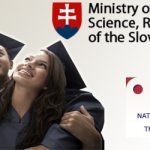 slovak-government-scholarships