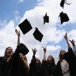 sonoboom-scholarship