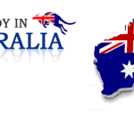 becas para tanzanos en Australia