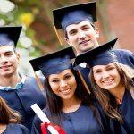 susan-buffett-scholarships