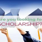 technology-for-all-scholarship-program