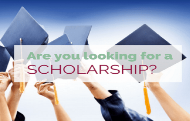 technology-for-all-scholarship-program