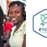toptal-scholarships