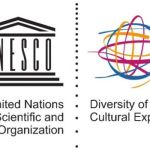 unesco-international-fund-for-cultural-diversity