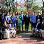 university-kentucky-scholarships