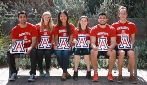university-of-arizona-scholarships