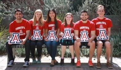 university-of-arizona-scholarships