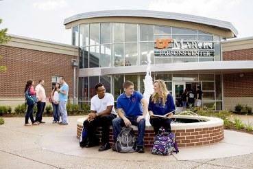 university-tennessee-scholarship