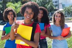 usa-scholarships-ghanaian-students