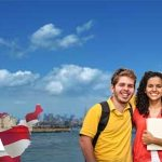 Scholarships for Nepalese students in USA
