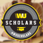 western-union-foundation-scholarship
