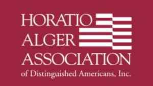 Horatio Alger Association scholarship 2020