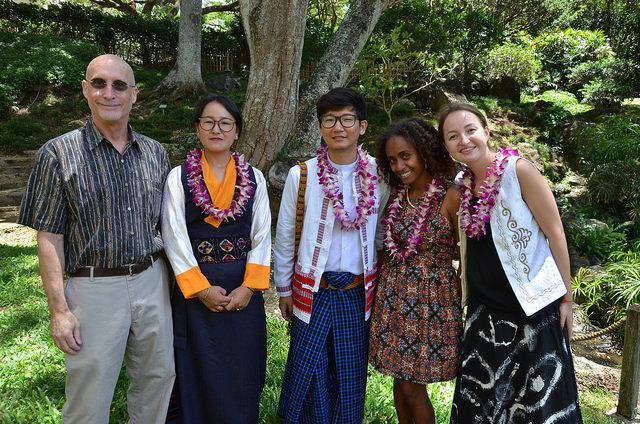 Asian Development Bank-Japan Scholarship Program (JSP) 2020