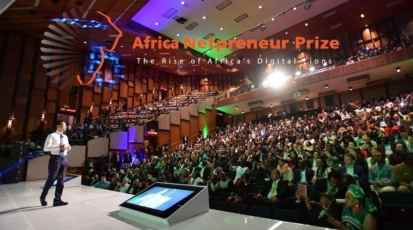 Jack-Ma-Foundation-Africa-Netpreneur-Prize-Initiative