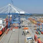 Kenya-Ports-Authority-internships
