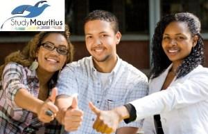 Mauritius-Africa-Undergraduate-Scholarships