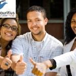 Mauricio-África-Licenciatura-Becas