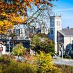 University-of-Guelph-acceptance-rate-2020