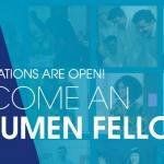 acumen-fellowship-program
