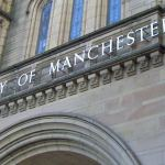 affordable-colleges-in-manchester