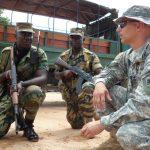 ejército-reclutamiento en sierra-leona