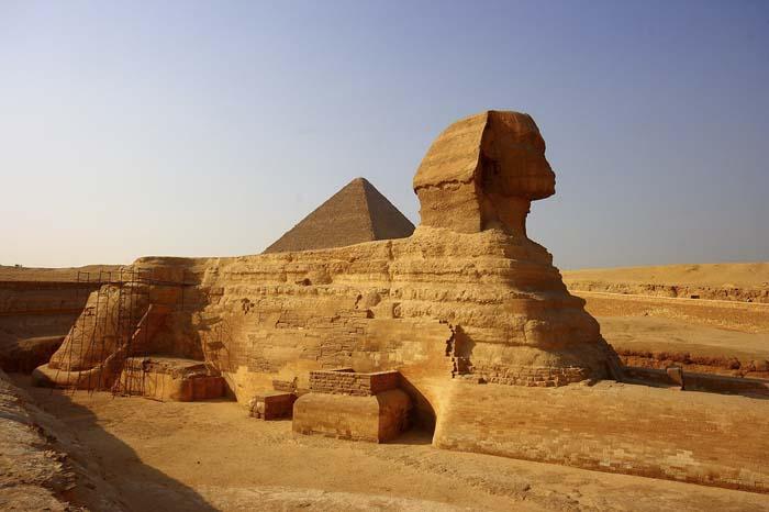 21 mejores escuelas de arqueología del mundo | 2021