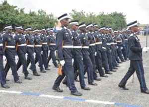 ghana-police-service-recruitment