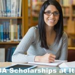 italy-mba-scholarships