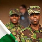 lesotho-defence-force-recruitments