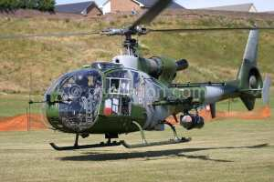 malawi-air-force-recruitment